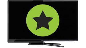 Duel de TV : Sharp LC-60LE635E vs Samsung UE55ES6300