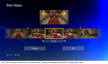 PS4 Interface 04 350px(1)