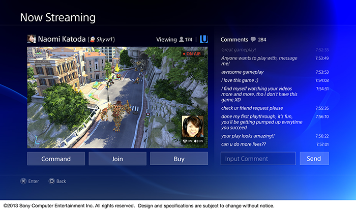 PS4 Interface 05 700px
