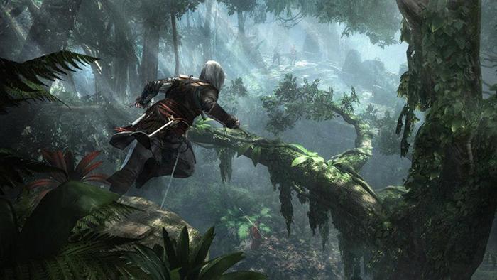 Assassin s Creed 4 Black Flag 20130303 01
