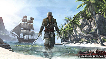 Assassin s Creed 4 Black Flag 20130303 03 350px