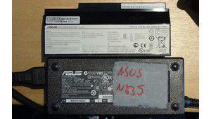 Faut-il retirer la batterie d'un notebook toujours sur secteur ?