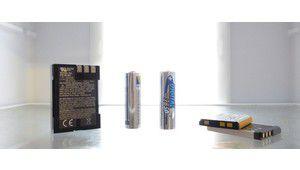 Le froid fait-il baisser l'autonomie des batteries, et pourquoi ?