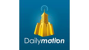 [MAJ] Dailymotion bientôt aux mains de Yahoo! ?