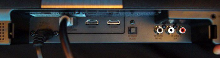 Philips hdn9100