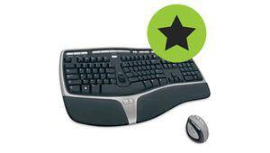 Guide d'achat : nos sélections de claviers et souris