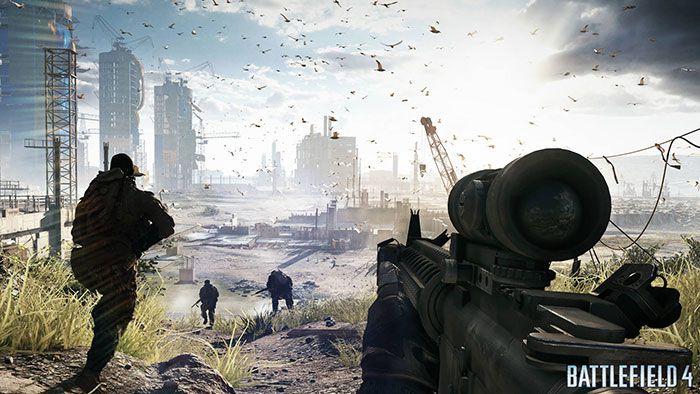 Battlefield 4 02 700px