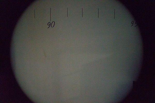DSC08156