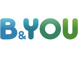 b&you