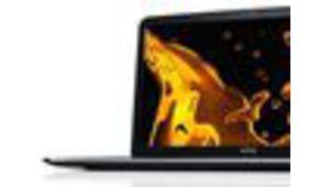 Le Dell XPS 13 avec Ubuntu à 1099 euros