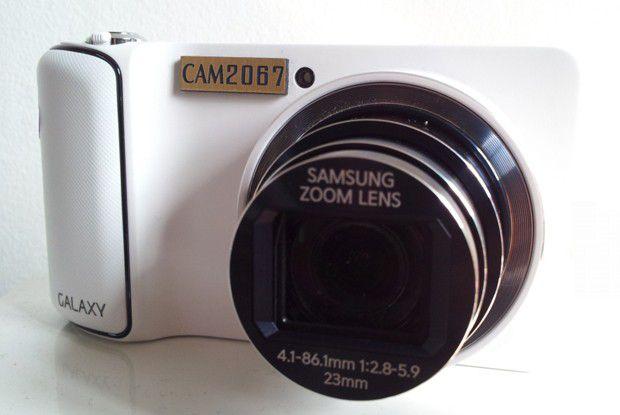 Camera 2067