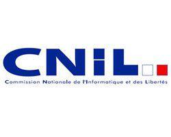 cnil inria mobilitics