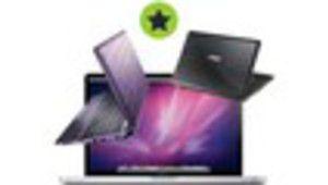 Guide d'achat : les ordinateurs portables (printemps 2013)