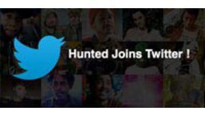 Bientôt un Twitter Music sur Twitter ?