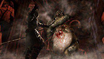 Dark Souls 2 10 350px