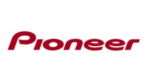 Pioneer annonce sa gamme d'amplificateurs VSX 2013