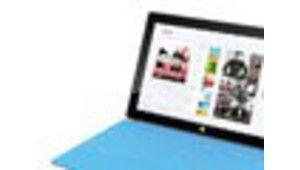 Deezer annonce son application pour Windows 8