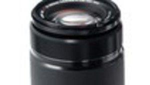 Zoom Fujinon XF 55-200mm et nouveautés à venir