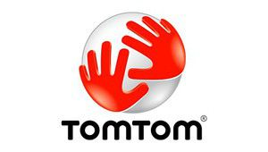 Interview de TomTom