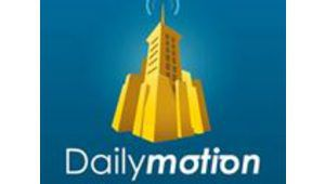 Yahoo! renonce à l'acquisition de Dailymotion