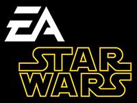 EA Star Wars 200px