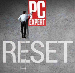Pc expert