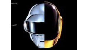 Qobuz s'entretient avec l'ingé son mastering du dernier Daft Punk, RAM