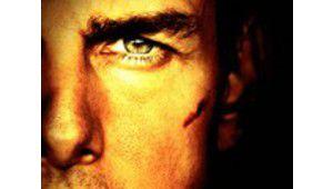 Tests : Blu-ray de Jack Reacher et Pushing the limits