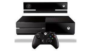 La gestion des jeux d'occasion sur Xbox One précisée