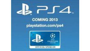 La PlayStation 4 sortira bien en 2013