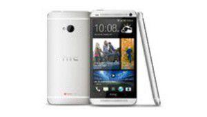 Le HTC One pourrait être vendu sans sa surcouche Sense