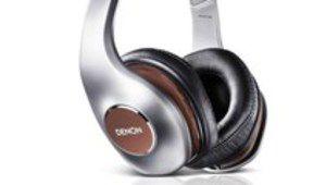Tests : casques audio ADL H118, Denon AH-D7100 et On.Earz SWAGG