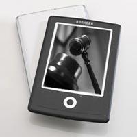Ebook justice 250px (1)
