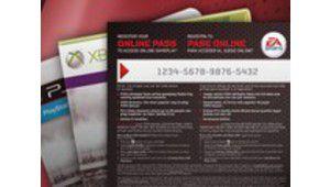 [MAJ E3 2013] Electronic Arts officialise l'arrêt du pass en ligne