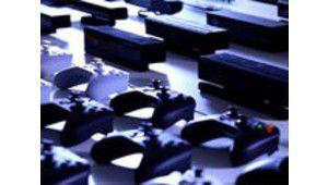 Une vidéo sur le design de la Xbox One