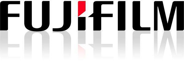 FujifilmLogoLarge 4