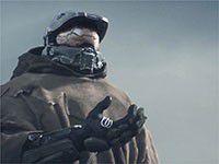Halo Xbox One 200px