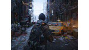 E3 2013 : Ubisoft présente ses nouveautés et termine en beauté