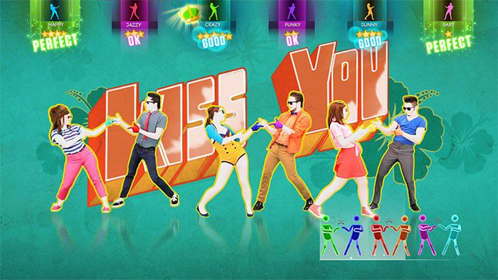 Juste Dance 2014 E32013 01 700px