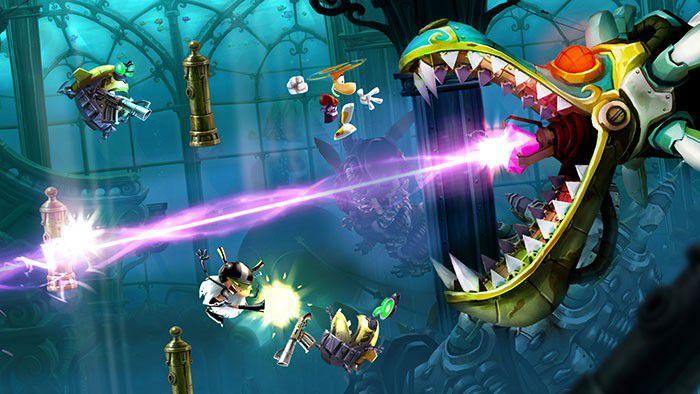 Rayman Legends E32013 01 700px