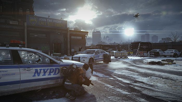 The Division 01 700px
