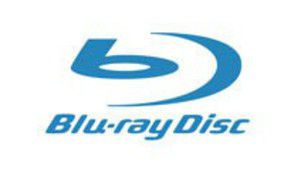Promos et choix de Blu-ray