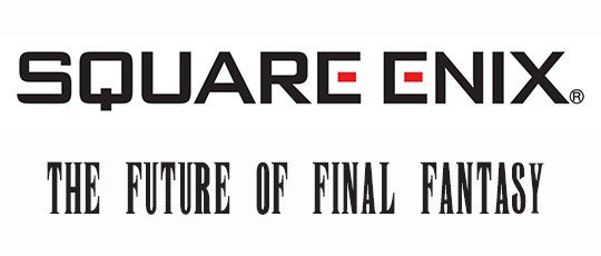 The Future of Final Fantasy