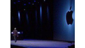 Apple serait-il en train de subir une profonde mutation ?