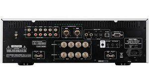 RA-1570 : Rotel annonce un nouvel ampli en classe AB