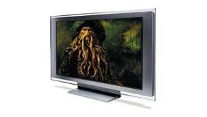 Test TV LCD : Sony KDL-40X2000, 1ère Full HD 5 étoiles