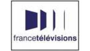 La redevance TV augmente