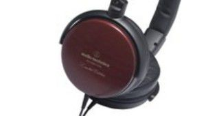 Tests : casques nomades Audio Technica ATH-WS77 et ATH-ESW11Ltd