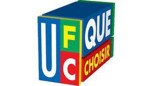 L'UFC-Que choisir met en demeure Facebook, Google+ et Twitter