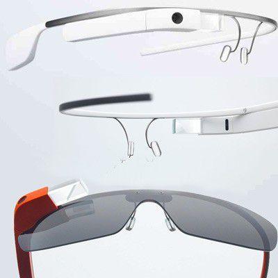Google glass 1367587644